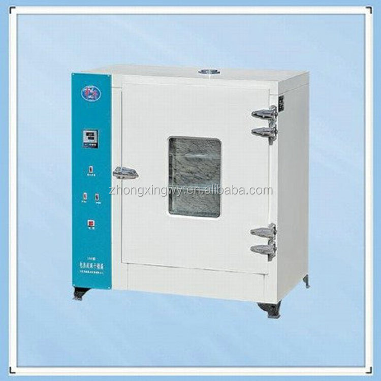 Alibaba express wholesale CE drying oven novelty products for sell