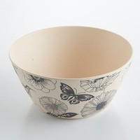 New arrival Good quality opal dinnerware