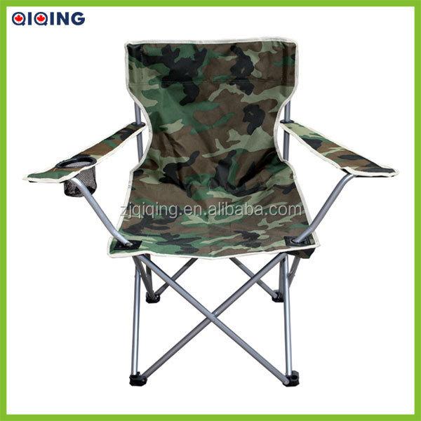 Folding Fishing Chair White Hq 1001 222 Buy White Plastic Folding Chairs Wh