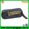 Universal Electronics Accessories Travel cable Organizer bag Carry Case