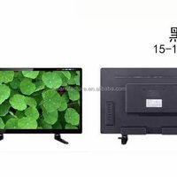 Popular Television 39 Inch E LED