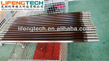 agricultural machinery shaft for Chery Reaper