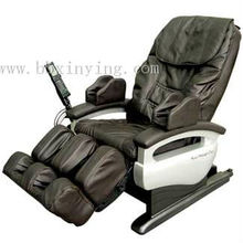 coin operated massage chair for sale