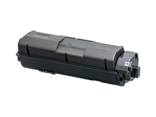Compatible for kyocera tk1170 TK1170 Toner Cartridge For M2040dn M2540dn M2640idw toner