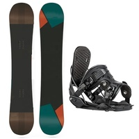 Light weight carbon fiber cheap freestyle snowboard