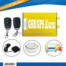 accurate vehicle tracker manual gps tracker for car/boat/motor homes/vehicle/motorcycle/bicycle/truck