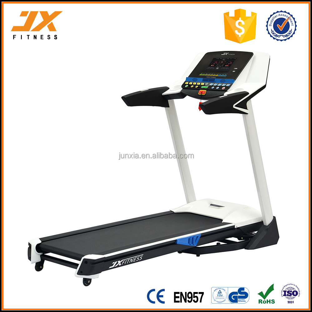 running machine cheap price 1.5 home treadmill in india