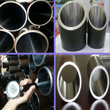 High Precision Honing Tube With Inner Honed For Car's Hydraulic System ST52