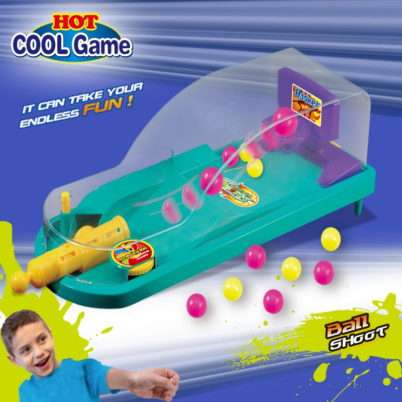 GOOD SUN Plastic Game Toys Table Game Toys