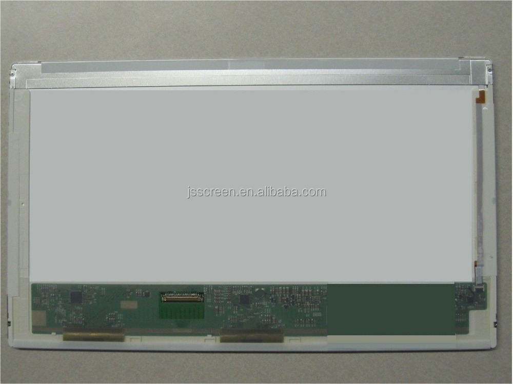 "LAPTOP LED LCD SCREEN FOR DELL LATITUDE E6420 B140RW03 V.1 14.0"" Compatible(B140RW03 V.0 LP140WD1-TLM1 N140O6-L01)"