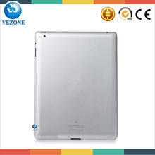 Back Cover Housing Replacement For ipad 2 Battery Door replacement back cover for ipad 2