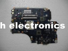 FULLY TESTED Laptop Motherboard FOR AS5551 LA-5912P AMD FULLY TESTEDmainboard logical system board