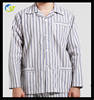 Cotton Aseptic Insulation Clothes Hospital Patient
