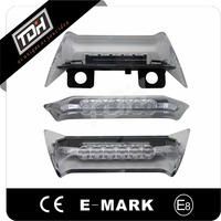 factory direct sale motorcycle spare parts motorbike EEC tail lights universal for street bike