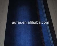 2016 cotton fabric manufacturers materials for making clothes for garment