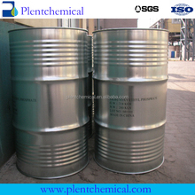 Green solvent Dimethyl carbonate for wholesale
