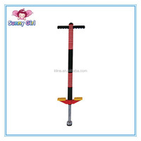 kids jumping stilts, pogo stick for sale