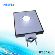 purchase in china for particular application led street light gujarat