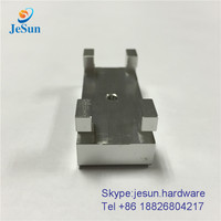 Customize products 3D Printer Parts