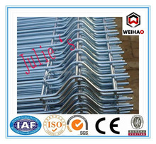 Made in anping fence/fencing factory/fence product