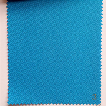 300D*300D polyester fabric Wear resistant fabric textile