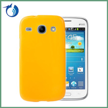 jelly case for samsung galaxy core duos i8260 i8262