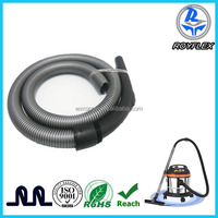 Hose For Vacuum Cleaner Suppliers in China