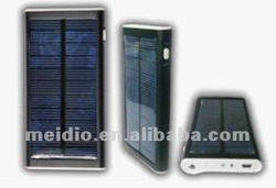 for ipad 2 solar case charger