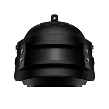 2019 New mini portable wireless bluetooth helmet speaker for Android and iOS <strong>mobile</strong> <strong>phone</strong>