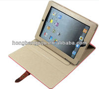 High Quality protective holster for ipad