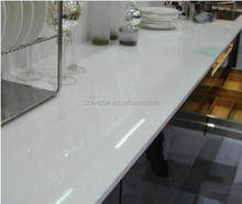 composite fossil stone countertops acrylic stone kitchen countertop,solid surface kitchen countertop
