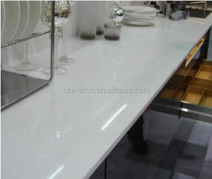 Fossil Stone Countertop, Fossil Stone Countertop Suppliers And  Manufacturers At Alibaba.com