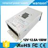 Wansen CE Approved S 150 12