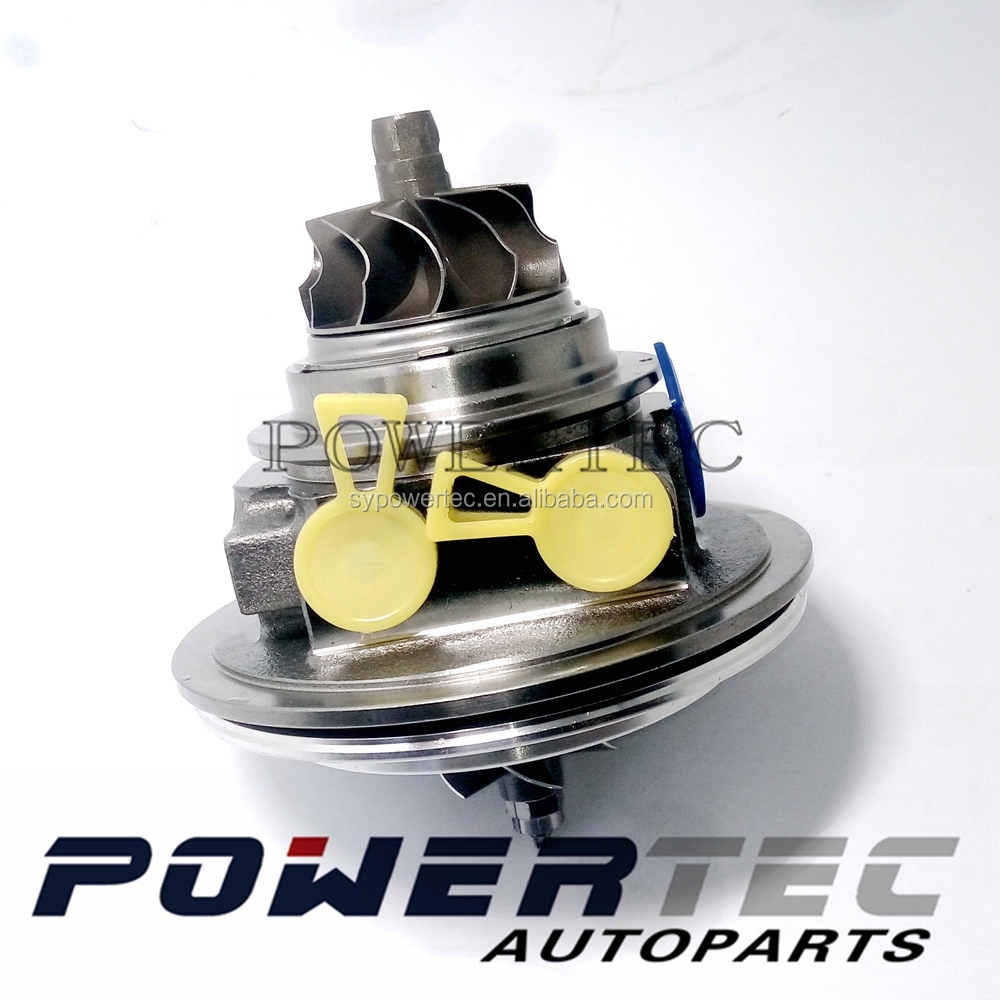 K03 Turbo compressor 53039700120 53039700121 53039700104 cartridge 762045580 / 754667580 for Citroen DS 3 1.6 THP <strong>150</strong>