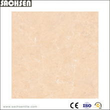 wholesale building full body ceramic tile, china porcelain floor tile