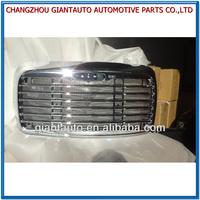 HEAVY DUTY TRUCK PARTS FREIGHTLINER PARTS