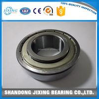 Deep groove ball bearing 88128, inch size 88128 deep groove ball bearing