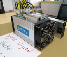 In Stock FACTORY Whats Miner M3 11.5TH/S Bitcoin Miner M3 with PSU