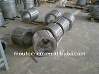 electric generator and motor lamination