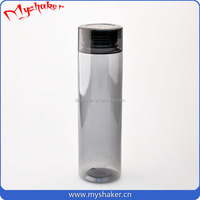 High-Quality Creative Sport Bottle Plastic easy take moden design MY-30