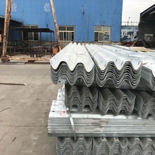 Cheap price retractable fence barrier road guardrail(factory in foshan since 1999)
