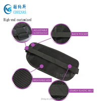 Travel Money Belt Anti-theft Waist Pouch Wholesale