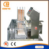 Pencil in box packaging machine, in box packager, bagging box machine
