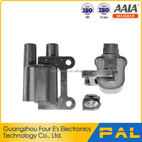 OEM 27301-22600 GUANGZHOU AUTO PART SUPPLIER