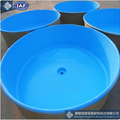 Aquariums Aquarium & Accessory Type and Eco-Friendly Feature fiberglass/FRP/GRP fish tank