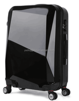 TROLLEY TRAVEL BAG Carry Luggage Wholesale Cheap Wheels For Suitcases