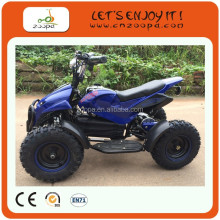 250cc water cooled electric quad atv china sports atv