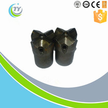 2015 hotselling glass tile drill bit