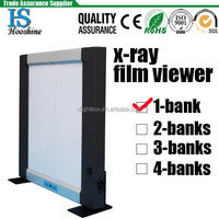 X Ray Film Viewer