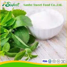 Stevia Glycoside 98% Rebaudioside A 98%/ E960 Powder
